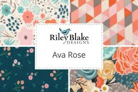 Ava Rose