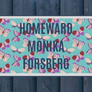 Homeward - Monika Forsberg