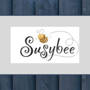 Susy Bee Fabrics